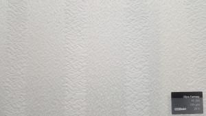 Fibre Fantasy - Glasvezelbehang