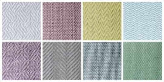 glasvezelbehang-en-glasweefsel-behang-in-kleur