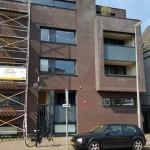 Buitenschilderwerken Vereniging van Eigenaren (VvE) Utrecht
