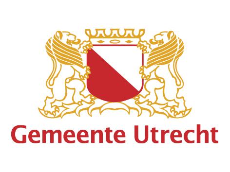 Opdrachtgever Gemeente Utrecht voor schilderwerken