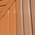 Metalen ondergronden schilderen kunnen wij ook voor u uitvoeren