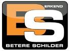Logo De Betere Schilder